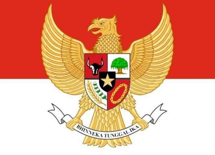 Dasar Negara Indonesia