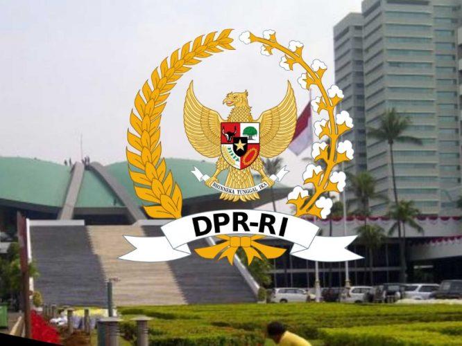 Dewan Perwakilan Rakyat Dpr Tugas Wewenang Fungsi