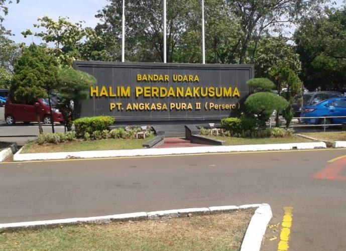 20 Nama Bandara di Indonesia yang Terkenal, Termewah, dan ...