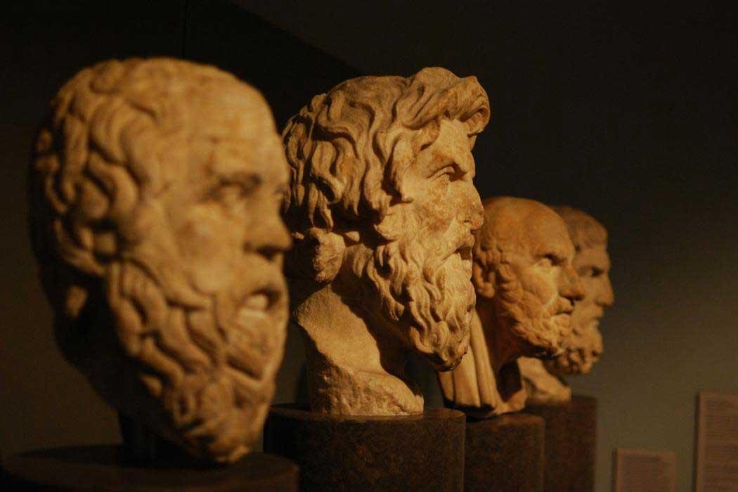 Pengertian Filsafat