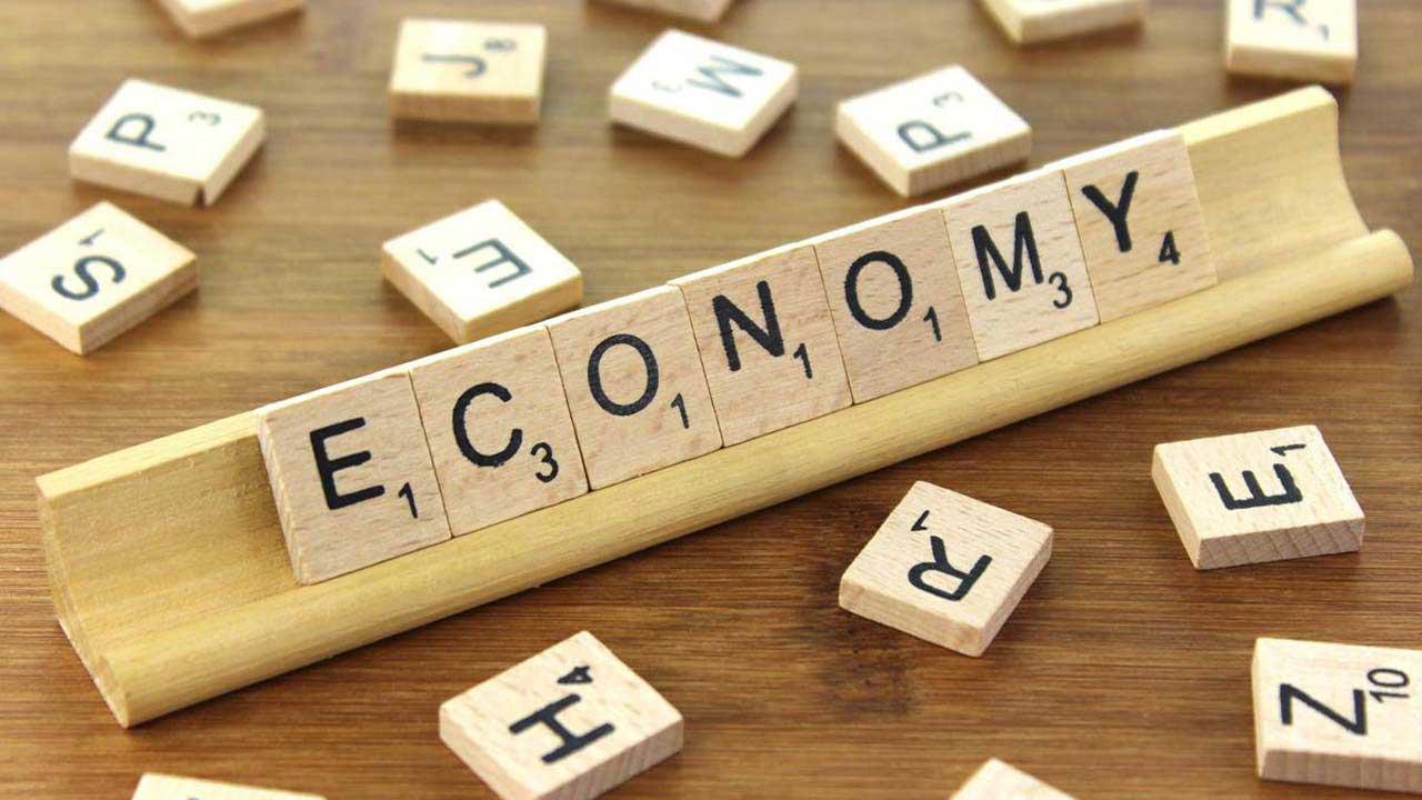 Sebut Dan Jelaskan Macam Macam Sistem Ekonomi - Sebutkan Itu