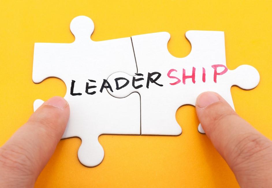 Macam Macam Gaya Kepemimpinan Organisasi dan Perusahaan