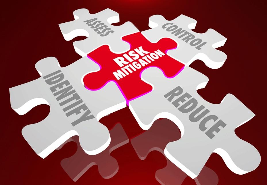 Manajemen Risiko Pengertian Tujuan Contoh Kasus Strategi Dll