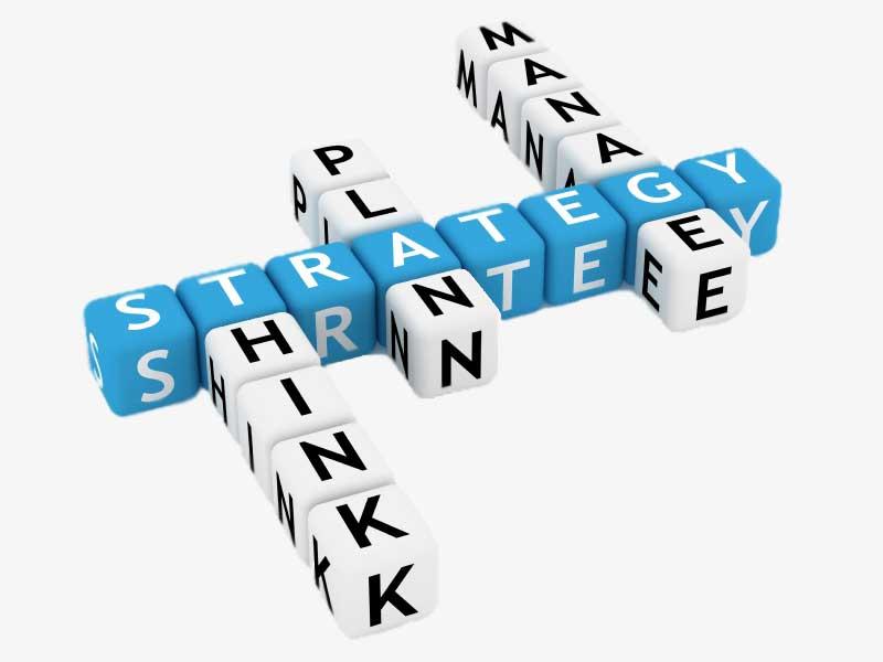 MANAJEMEN STRATEGI : Pengertian, Manfaat, Tujuan, Proses, DLL