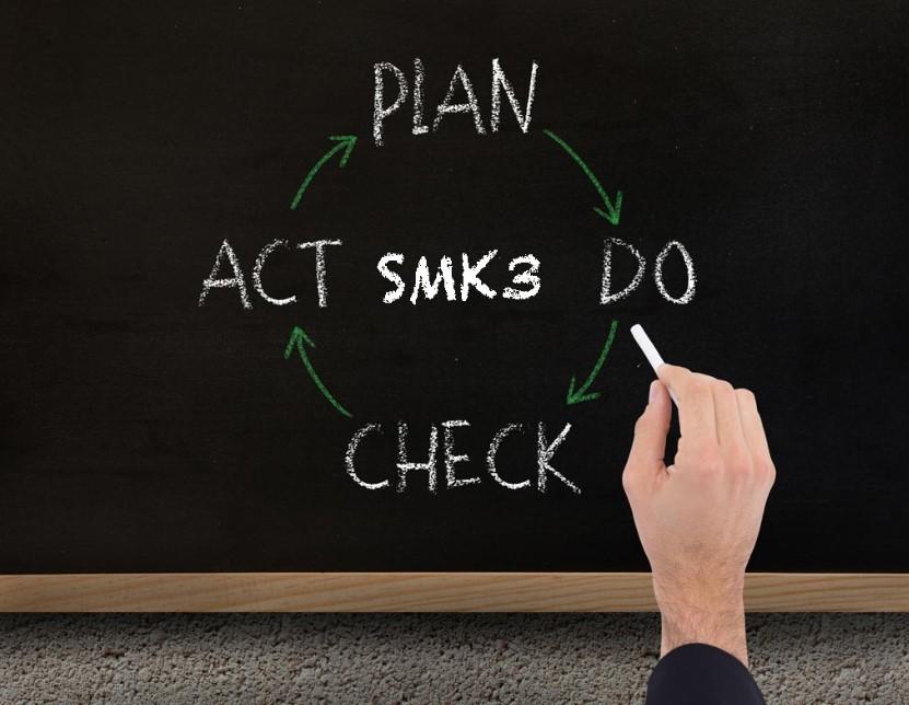 MANAJEMEN PEMASARAN : Pengertian, Konsep, Fungsi, Tujuan (Lengkap)