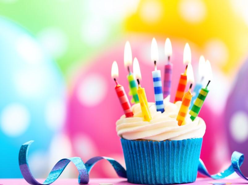 7+ Contoh Susunan Acara Ulang Tahun Terlengkap (Rekomended)