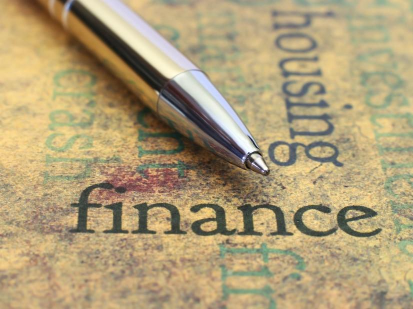 Akuntansi Keuangan