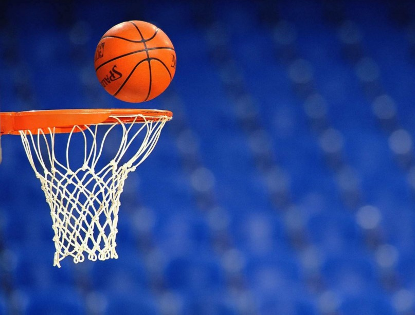 Peraturan Bola Basket