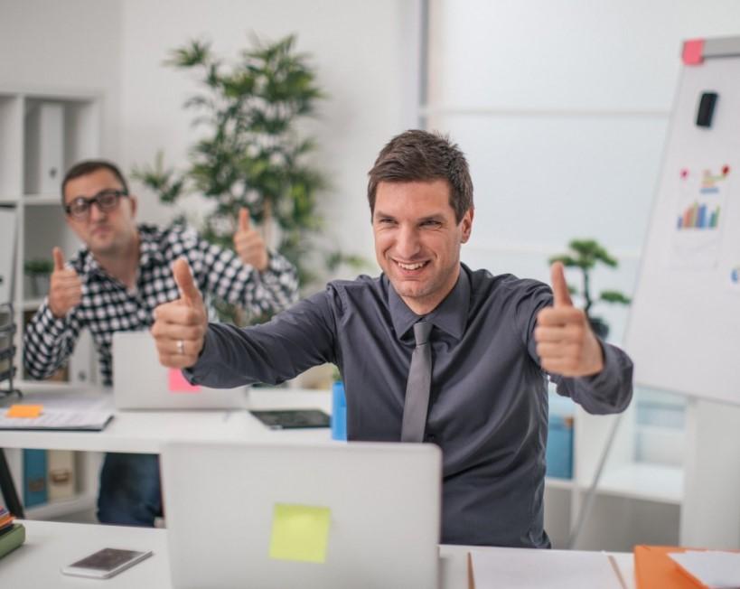 Tugas Admin dalam Berbagai Bidang dan Perusahaan (Lengkap)