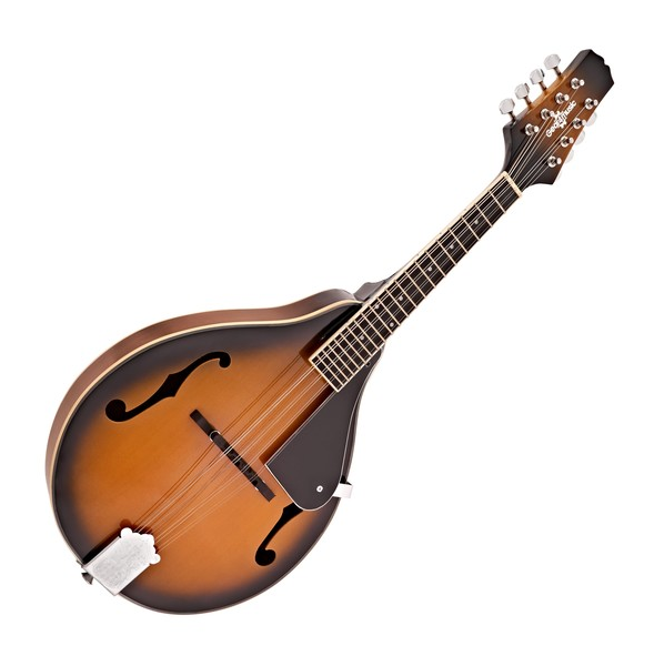 Alat Musik Tradisional Betawi Yang Harus Anda Ketahui Penjelasan Lengkap