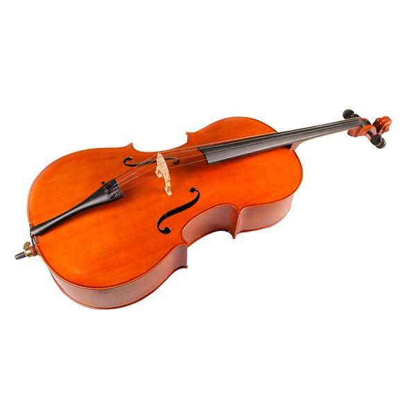 alat musik gesek modern