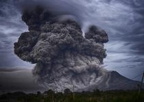 bencana alam di indonesia