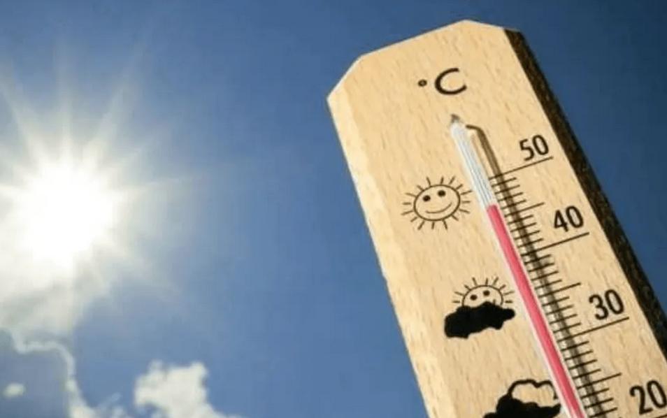 Pengertian Perubahan Iklim