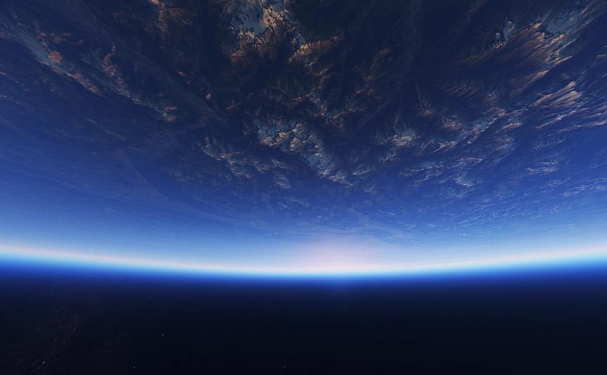 Cara Mencegah Penipisan Lapisan Ozon