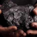 manfaat batu bara