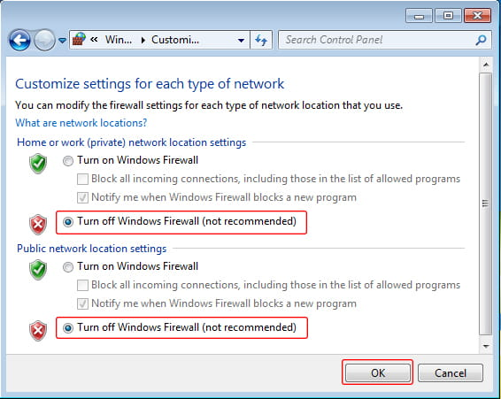 Cara Aktivasi Windows 7 Dengan Software Windows Loader