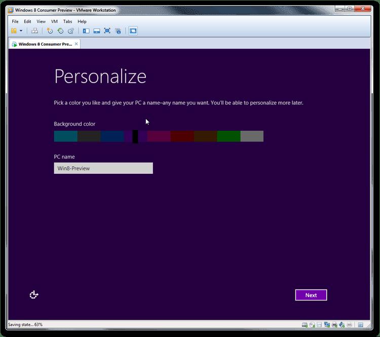 Cara Mengatur Desktop Windows