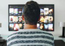Situs Nonton Film Online Gratis Terbaru