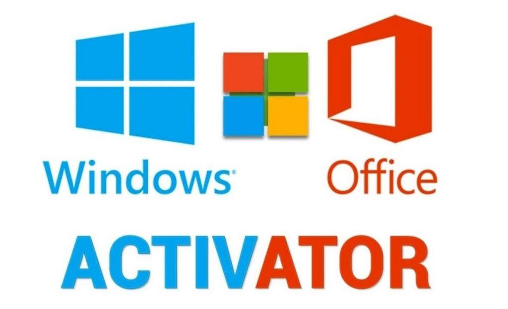 Cara Aktivasi Windows 8/8.1 Secara Offline