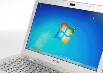 Cara Update Windows 7