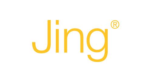Aplikasi Jing