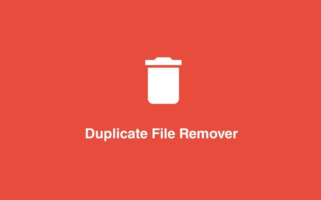 Membersihkan File Sampah di Laptop