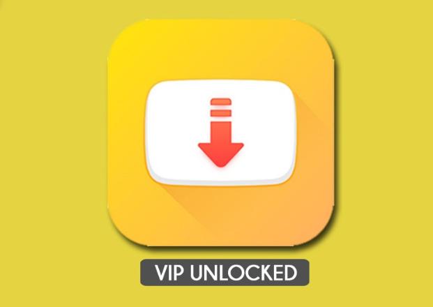 Aplikasi Snaptube