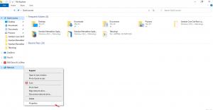 Cara Cek Ram Laptop Melalui File Explorer