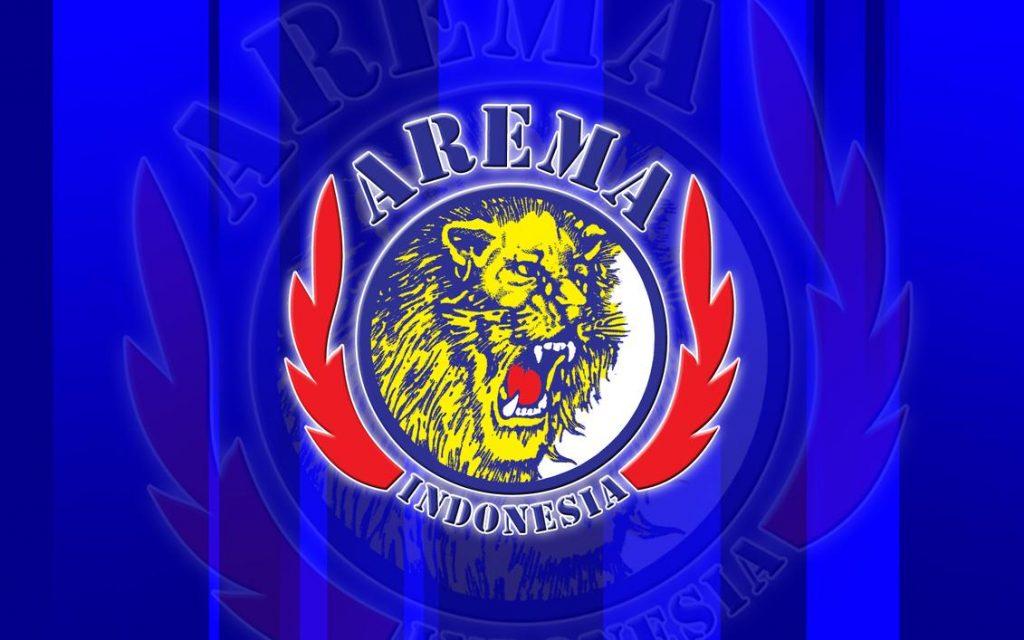 Gambar Logo Arema