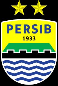 Logo Persib BandungLogo Persib Bandung