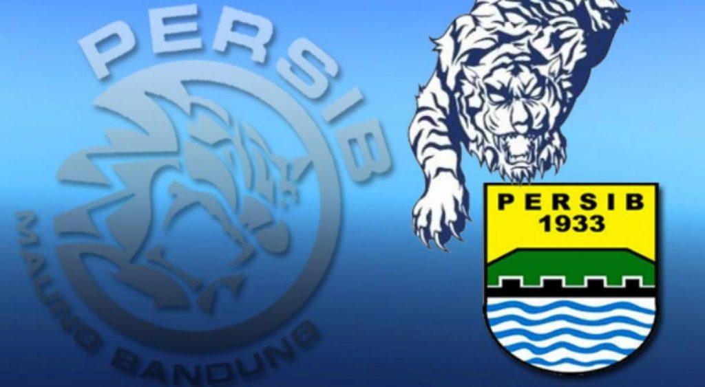 Persib Maung Bandung