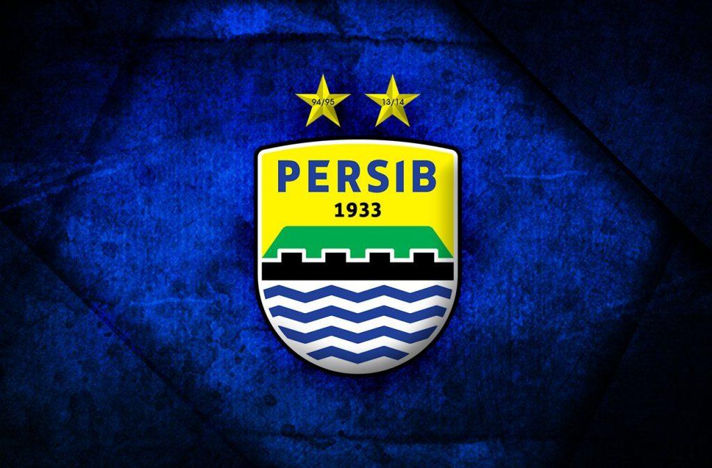 Wallpaper Persib Maung Bandung