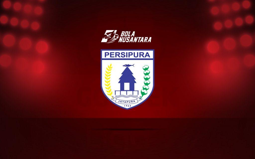 Wallpaper Persipura