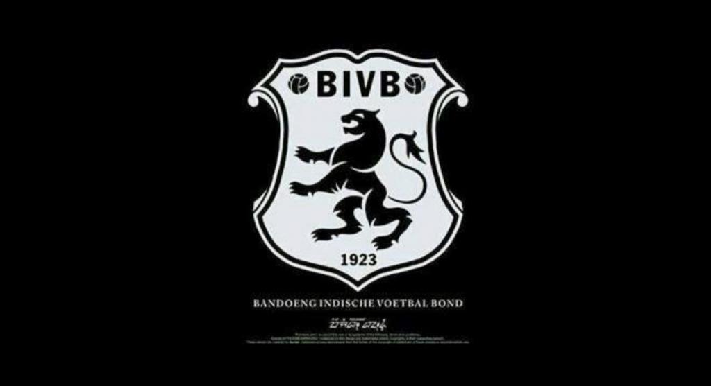 Bandung Inlandsche Voetbal Bond (BIVB))